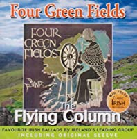 Four Green Fields