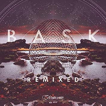 Bask Remixed