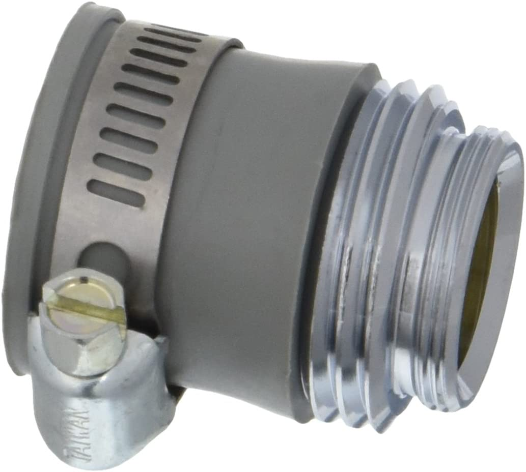 service discount Universal Adapter for