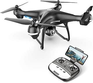 Best predator fpv drone instructions Reviews