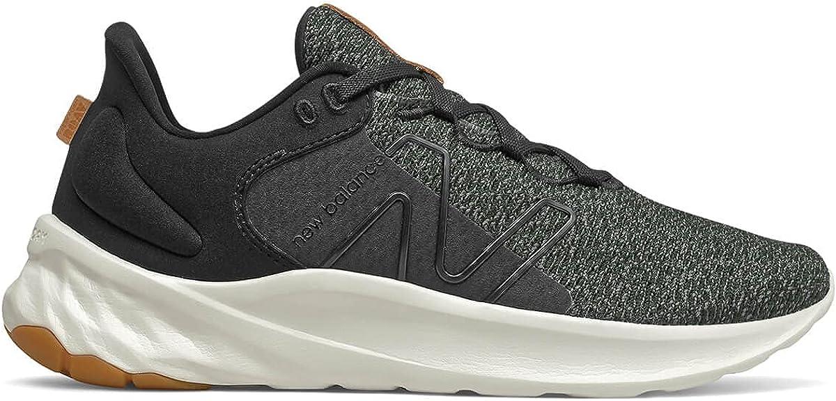 New Balance Men's Fresh Foam Running item Lace-up Shoe Max 87% OFF V2 Roav