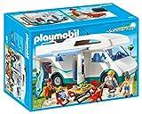 Playmobil Caravana de Verano 6671