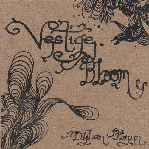 Dylan Flynn