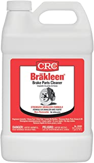 Best brake cleaner solvent Reviews