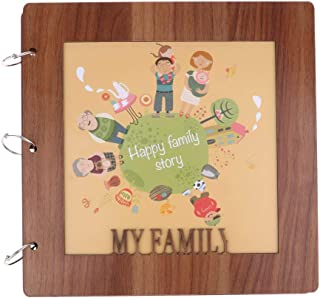 Best wooden stress toys Reviews