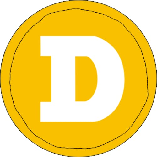 Dogecoin Clicker Miner Tycoon