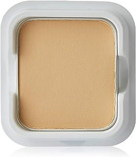 Estee Lauder Cresent White New Brightening Powder Makeup, 10 grams