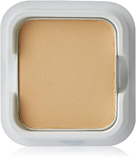 Estee Lauder Cresent White New Brightening Powder Makeup, 10 grams