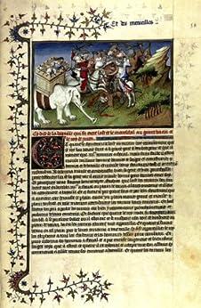 El Libro de Marco Polo eBook: Polo, Marco: Amazon.es