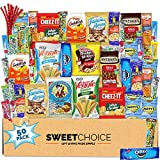 gift basket gift baskets gift baskets for women prime gift baskets for men gift for boyfriend gift baskets for delivery prime food gift basket Christmas gift sets gift baskets for families snack gift basket Christmas gifts for family Christmas gift b...