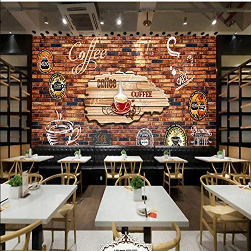 280cm H 400x 3d Wall Mural Wallpaper European Small Town Street