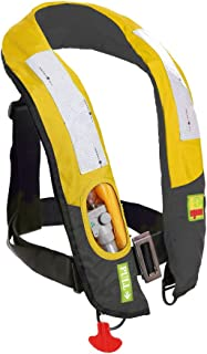 Best offshore life jacket Reviews