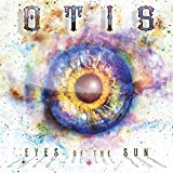 Eyes of The Sun [Import]