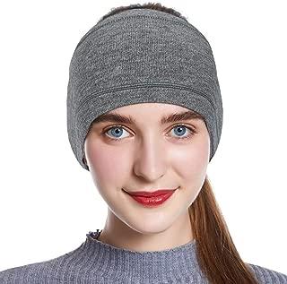 ear warmer running headband