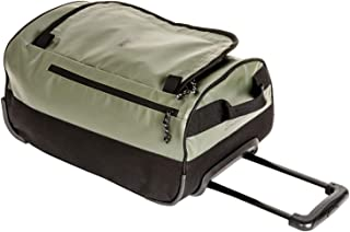 Snugpak Roller Kitmonster Carry On 35l G2 Luggage One Size Olive