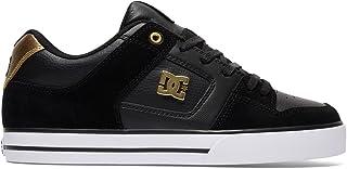 DC Shoes Mens Shoes Pure Se - Shoes 301024