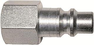 3//8 ID Steel Amflo CP5-44 Plug 0.38 3//8 TF BARB 3//8 ID 0.38 3//8 TF BARB