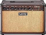 Immagine 2 laney la series la30d acoustic