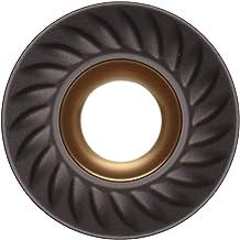 RCKT 16 06 M0-MM 2030 Pack of 10 Milling Insert