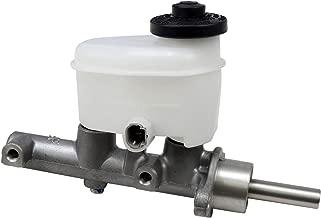 master cylinder pressure sensor toyota