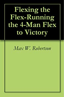 Best flex offense video Reviews