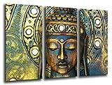 Cuadros Cámara Cuadro Fotográfico Buda, Buddha, Relajacion, Zen, Meditacion, Relax,...