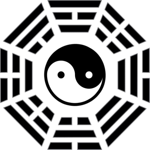 All Taekwondo Poomsae Form