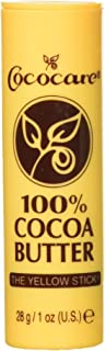 Best where can i find cocoa butter Reviews