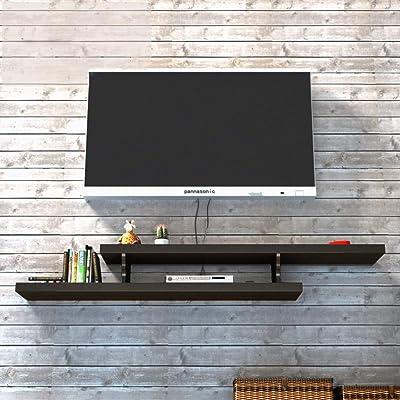 Soporte de TV para montaje en pared Soporte para televisor Soporte ...