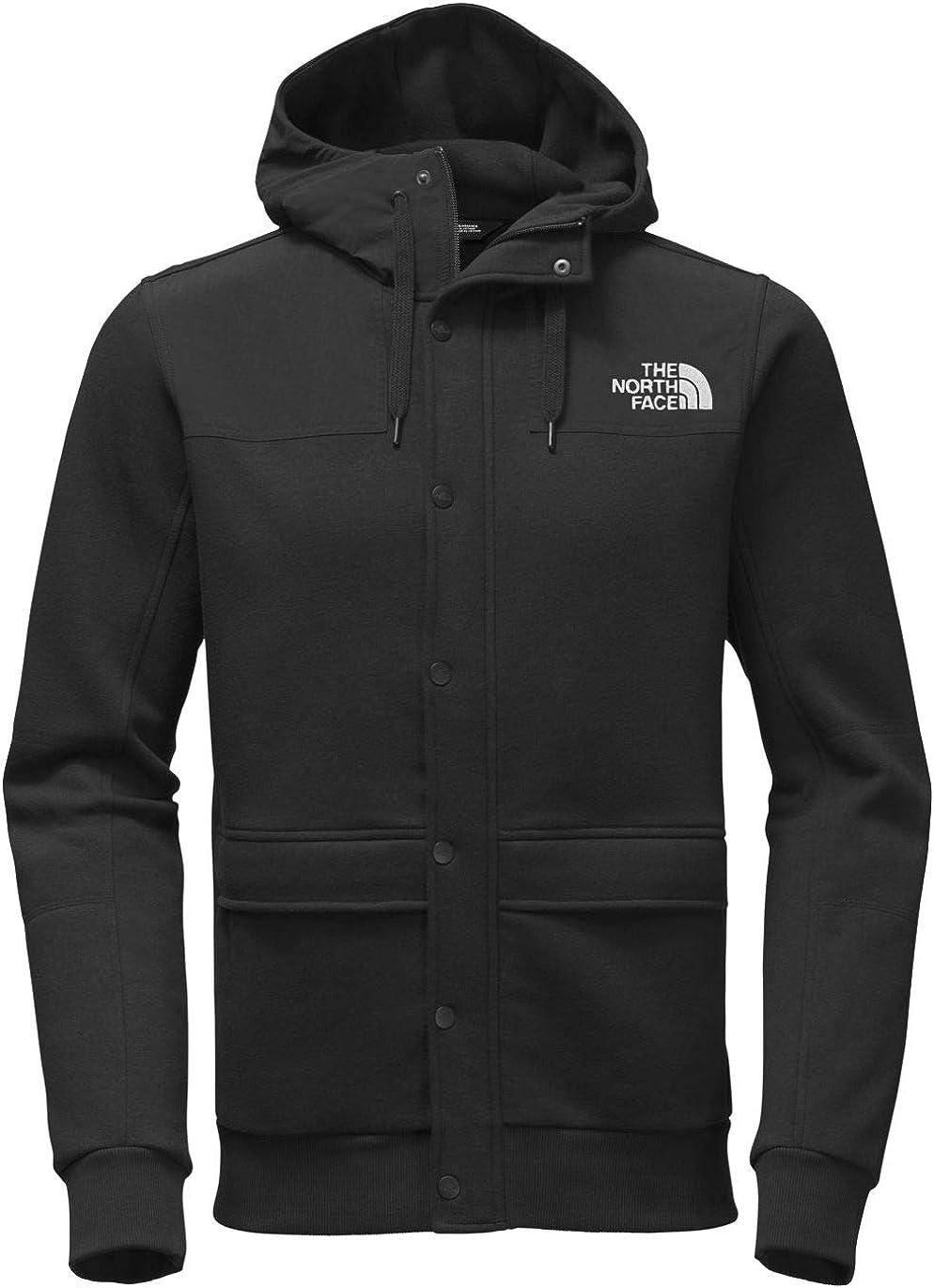The North Face Men's Rivington Jacket II