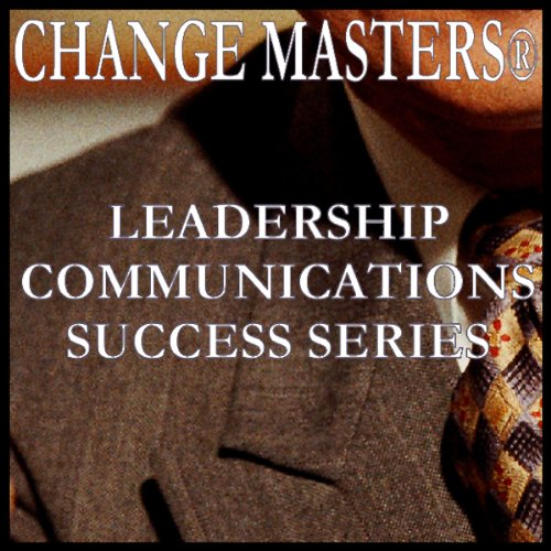 Leader/Manager/Coach audiobook cover art