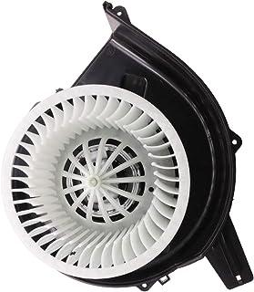 Suchergebnis Auf Für Innengebläsemotor 20 50 Eur Gebläsemotor Klimaanlage Innenraumheizung Auto Motorrad