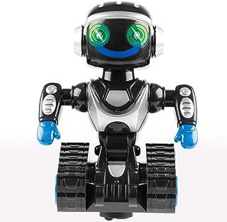 Best vivitar interactive action robot Reviews