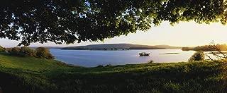 lakes in sligo