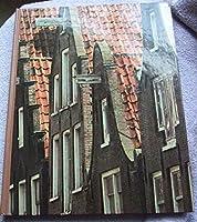 Amsterdam 0705404870 Book Cover