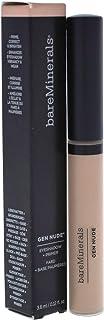 bareMinerals Gen Nude Eyeshadow Plus Primer - Undressed, 3.6 ml