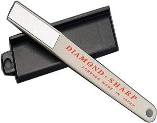 フォーエバー ダイヤモンドシャープナー(研台付き) D-2D