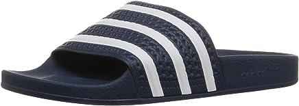 adidas  Men's Adilette Slide Sandal
