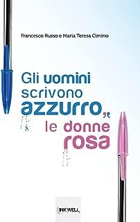Best rosa maria cimino Reviews