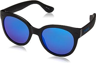 نظارات شمسية للنساء من هافاياناس