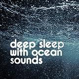Waves: Cove