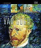 Van Gogh. L'opera pittorica completa