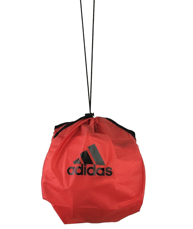 忠実なあいさつ機会adidas(アディダス) 新型ボールネット ABN01R