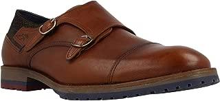 fluchos men shoes