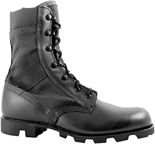 McRae FootWear Men's Hot Weather Jungle Boot 9189