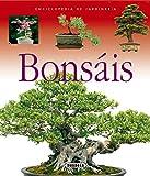 Bonsais (Enciclopèdia De Jardineria)