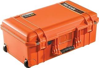 Pelican Air 1535 手机壳带泡沫015350-0001-150 带泡沫 橙色