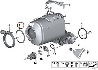 Suchergebnis Auf Für Auto Bremsen Elring Bremsen Ersatz Tuning Verschleißteile Auto Motorrad