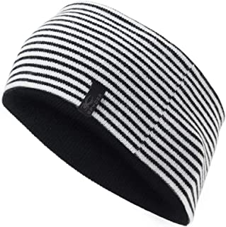 Women's Flux Reversible Headband