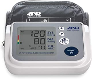 Best a&d medical bluetooth scale Reviews